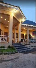 Lalazar Hotel