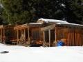 Fairy Meadows Cottages Skardu