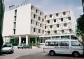 Hotel Shalimar Rawalpindi