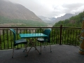 Hunza Hotel & Guest House