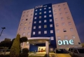 Hotel One Gulberg