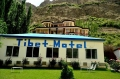 Tibet Motel Shangrilla