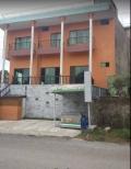 Pir Sohawa Hotel