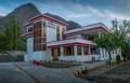 Himalaya Hotel Skardu
